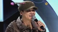 'K팝 스타', 노래오디션 최초 여성 우승자 탄생?