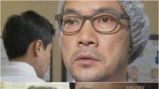 종영 '브레인' 신하균, 최정원 진심 확인-정진영 화해 '행복한 결말'