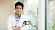 """최종 이정재 """"결혼설 1%도 사실 아냐"""""""