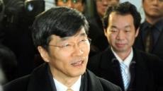 연휴 이후 '곽노현 호'의 서울시교육  향방은?
