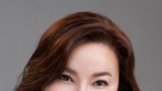 최란, 설맞이 꾸준한 봉사활동...'나눔 메신저' 등극