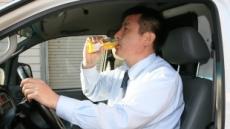 당뇨병 환자 명절운전 주의법...운전 앞서 혈당체크ㆍ식사나 간식섭취 필요