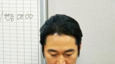 """'하이킥3' 카메오 출연 정보석 """"업그레이드 '쥬얼리 정' 보여줄 것"""""""