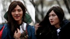 '총각네 야채가게' 지창욱-신원호, 여장 깜짝 도전 '잘 어울려?'