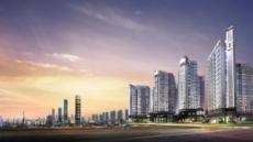교통, 교육, 자족기능을 갖춘 광교신도시, 최초의 준주택 오피스텔 주목