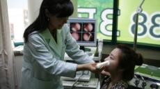 생활 속 실천 '알레르기 비염' 관리법