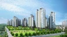 서울 북부 거점도시 양주 주목… 대단지 중소형 아파트 선착순분양