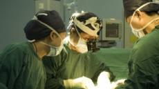 암 환자 치료율 높이는 '핵약통합치료'