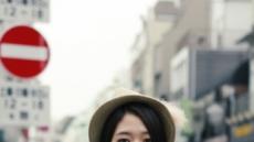 박신혜, 日에서 단독 팬미팅
