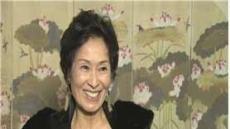 김혜자, 1가구 2주택 분류...5억원 세금추징..'충격의 도가니'