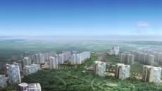 김포 풍무 지구, 테마 조경 디자인 돋보이는 아파트 어디?