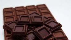 """비만 주범 초콜릿의 누명벗기 """"식욕억제 효능 있어요"""""""