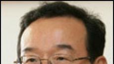 대교협 차기 회장에 함인석 경북대 총장