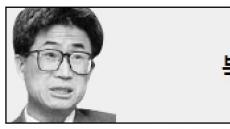 <객원칼럼> 자유무역을 막는 어리석음