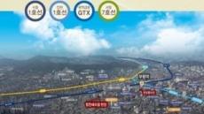 GTX만큼 빠른 상승세! 부평역 인근 도시형 임대수요 주목