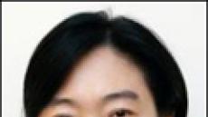 정선영 이대병원 계장 대한감염관리간호사회 신임 회장에