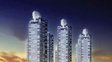 [화제분양] 대구 달서구 초고층 명품 아파트 '대우월드마크 웨스트엔드'