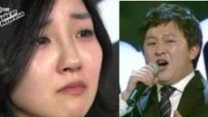 """허공 미모의 여자친구, """"쇼핑몰 모델로 활동중"""""""