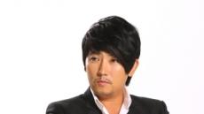 """이승철 나가수2 고사…""""정중히 거절"""""""