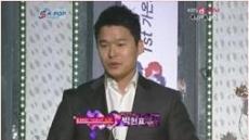 '가온 케이팝 어워드' 빅뱅-투애니원, 나란히 4-5月 '올해의 가수상'