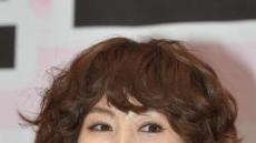 """김남주 """"김승우 1박 2일 걱정으로 이틀에 한번 잔다"""""""