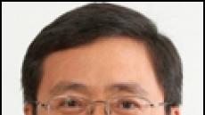 레미콘공업협회장에 정진학씨