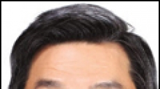 김현 변호사에 국무총리 표창
