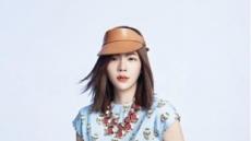 장재인 복근 공개… 개미 허리에 각선미까지