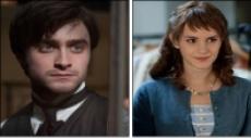 힘겨운 성인식…해리포터 영웅들 마법이 사라졌다