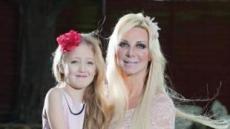 8살 딸에게 1500만원짜리 성형수술권을?