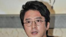"""'배임-횡령 혐의' 정준호 """"정당성을 떠나 내 탓"""""""