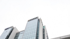 전국 점포망 최대…5大 금융그룹 도약