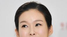 """현영 """"신랑, 첫 눈에 느낌왔다"""""""