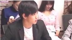 김수현 꽃보다남자 대본 리딩 참여 '화제'