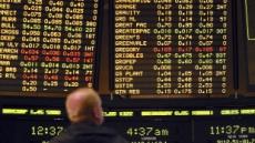 뉴욕증시, 고용지표 호조·그리스에 대한 기대로 상승