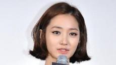 '인류멸망보고서' 고준희-류승범 키스신 '화제'