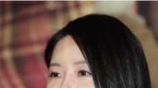 """장미인애 응급실, """"뇌진탕, 슬퍼서 눈물만 흐른다"""""""