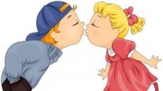 """치과의사 """"아무리 사랑해도 키스하지 마라"""""""