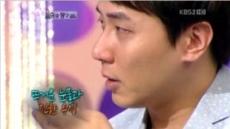 """앤디 생활고 고백 """"매일 소주에 고시원생활"""" …왜?"""