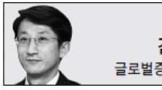 <데스크 칼럼 - 김형곤> 중국이 무섭다, 아니 두렵다