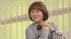 """김신영 15kg 감량 """"캐릭터 코를 줄여주려고?"""""""