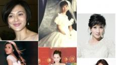 남의 연인ㆍ아내 가로챈 10대 미녀스타는 누구?