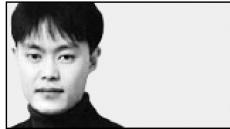 <현장칼럼 - 홍길용> 에버랜드와 네버랜드