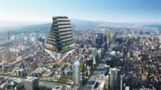 '도시형생활주택도 예술시대' 역삼동 이지소울리더