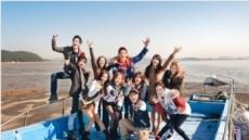 엠버 하차, ′청춘불패2′ 개편…MC 이소라 합류