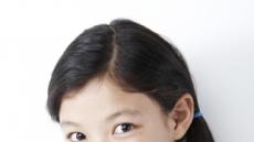 김유정, 지춘희 모델로 런웨이 선다