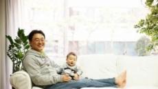 개그맨 권영찬, 시각장애우 개안수술 비용 지원 '훈훈'