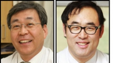 이대여성암전문병원 교수팀, 국제임상시험 참여자격 획득