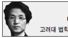 <헤럴드 포럼 - 박경신> 폰트파일 저작권 형사고소 소동