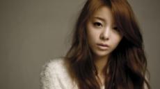 '불후2' 에일리의 가창력…김범수·휘성까지 극찬